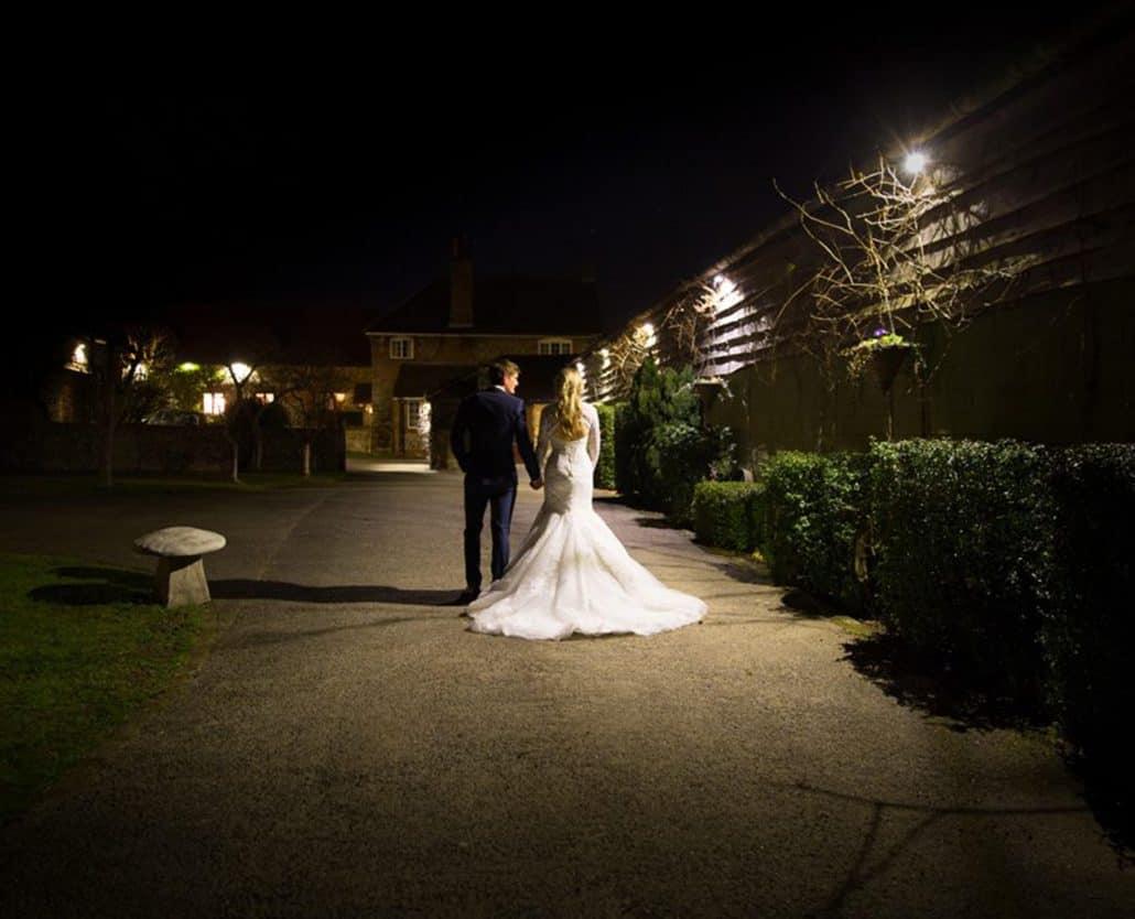 west sussex wedding venue