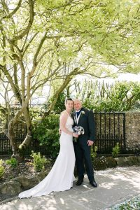 Married at Selden Barns