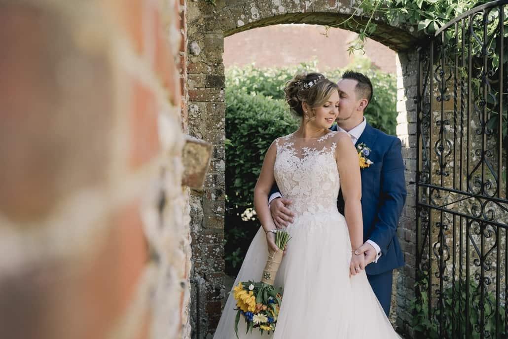 Photography-Selden-Barns-Wedding-Venue-West-Sussex