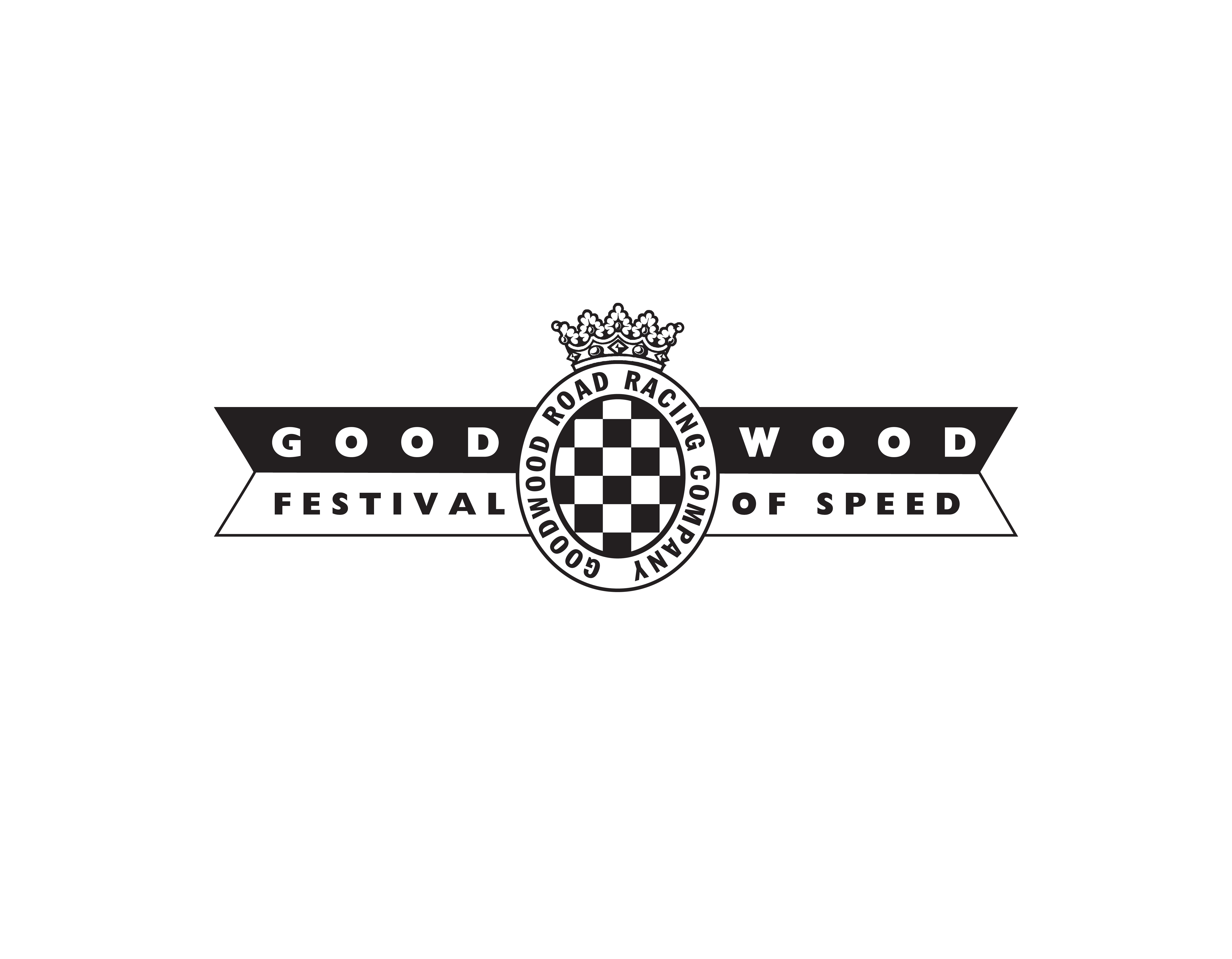 goodwood festival of speed hotel